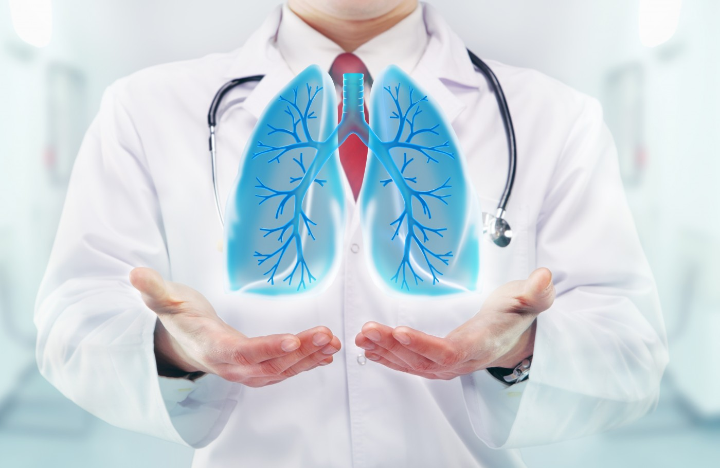 Lung Ultrasound for Diagnosing Pediatric Pneumonia May Be Safe Alternative to Chest X-Ray