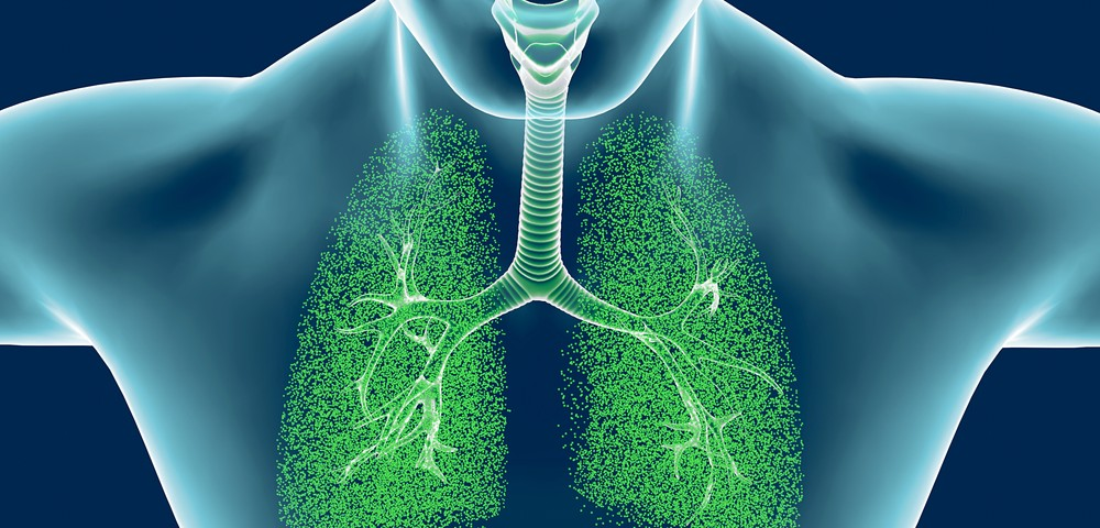 Bedside Lung Probe Aims to Diagnose Bacterial Infections Rapidly, Cutting Antibiotics Overuse